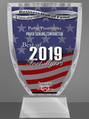 2019 Best Fort Myers Paver Sealing Contractor Award